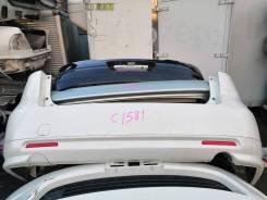 C1581 Бампер задний бампер Honda Elysion RR1, в Хабаровске