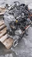 ДВС 1Nzfxe Toyota Corolla Fielder NKE165 /RealRazborNHD/