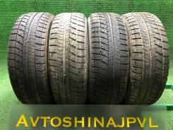 Bridgestone Blizzak VRX, (А1746) 215/60R16