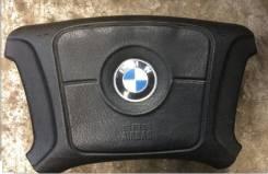 Подушка безопасности. BMW 5-Series, E39 M47D20, M51D25, M51D25TU, M52B20, M52B25, M52B28, M54B22, M54B25, M54B30, M57D25, M57D30