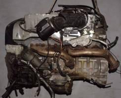 Двигатель Merсedes M120 980 M120980 120980 120 980 6 литров S600 W140