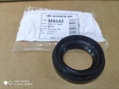 35*56*9/15 M4542 *Сальник привода Mazda M4542