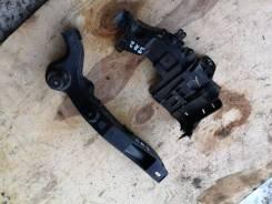 Крышка кожух проводки для Renault Sandero 2014-н. в