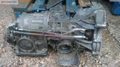 АКПП. Audi 80, 89/B3. Под заказ