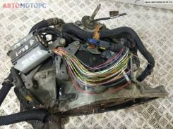 АКПП. Citroen Xsara Picasso, N68 EW10J4, EW7J4, TU5JP4. Под заказ