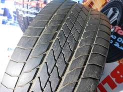 Bridgestone. летние, б/у, износ 30%