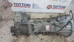 АКПП Toyota Hiace 3L!