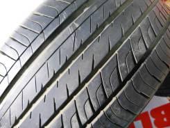 Dunlop. летние, б/у, износ 20%