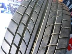 Bridgestone. летние, б/у, износ 20%