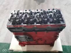 Двигатель ISF 3.8 Cummins (Валдай, Паз, Фотон)