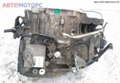 АКПП Mazda CX-7 2009, 2.3 л бензин турбо
