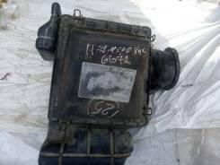 Продам корпус воздушного фильтра MMC Pajero V43, V45 6G72 MD620544