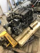 Двигатель в сборе 1G-FE Beams Toyota MARK2 GX110