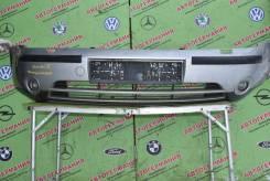 Бампер передний Ford Mondeo 3 (00-03г)