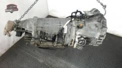Контрактный АКПП Subaru, прошла проверку