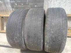 Bridgestone Sporty Style MY-02, 205/55R16