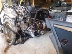Контрактный Двигатель Mercedes-Benz, прошла полностью проверку