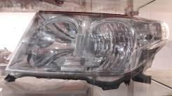 Оригинальная левая фара Land Cruiser 200 2007-2012