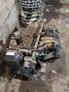 Двигатель 1G-FE Beams Тойота марк2. JX110. веросса. кроун и др