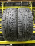 Nokian All Weather+, 205/55 R16