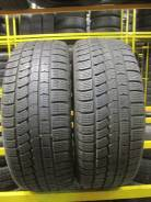 Matador MP-59 Nordicca M+S, 205/55 R16