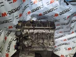 Двигатель Bmw 3-Series 2014 [11002249008] F30 N55B30