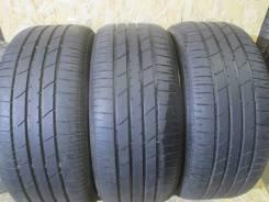 Bridgestone Turanza ER30, 245/50 R18