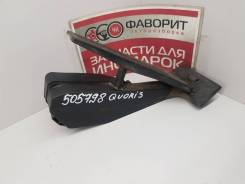 Педаль акселератора [327003T000] для Kia Quoris