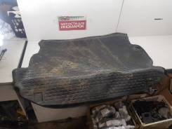 Коврик багажника для SsangYong Actyon II [арт. 505844]