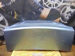 Крышка багажника Daewoo Nexia Daewoo Nexia 2000-2012