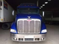 Peterbilt 387. Продается мечта дальнобойщика - грузовой тягач седельный , 12 504куб. см., 22 680кг., 6x4
