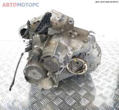 МКПП 6-ст. Volkswagen Passat B6 2005, 2 л, дизель (KDS)