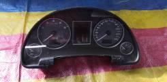 Спидометр. Audi A4, 8E2, 8E5 Audi S4, 8E2, 8E5 AKE, ALT, ALZ, AMB, AMM, ASN, AVB, AVF, AVJ, AVK, AWA, AWX, AYM, BAU, BBJ, BBK, BCZ, BDG, BDH, BDV, BEX...