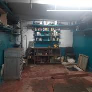 Гаражи кооперативные. улица Кирдищева 1, р-н БАМ, 30,0кв.м., электричество, подвал.