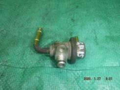 Регулятор давления топлива Nissan GA13DE GA15DE 226700M300 A44-V23