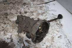 МКПП Audi 80 B4 2.0 на запчасти