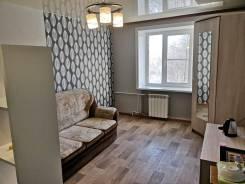 Комната, улица Ржанова 41б. Солнечный, частное лицо, 20,0кв.м.