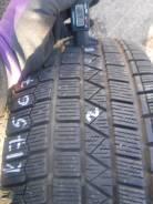 Kenda Icetec Neo KR36, 215/45 R17