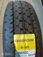 Goform G325, LT195/80R15