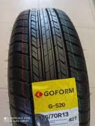 Goform G520, 175/70R13