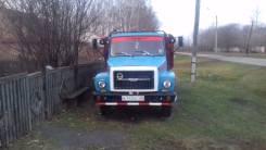 ГАЗ 3307. Продаю самосвал, 4 997кг., 4x2