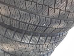 Bridgestone Blizzak VRX 2, 195/65 R 15