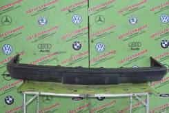 Бампер передний Audi 100 C3
