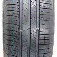 Michelin 195/60R15 88H Energy XM2 GRNX TL, 195/60 R15