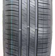 Michelin 195/60R15 88H Energy XM2 GRNX TL, 195/60 R15