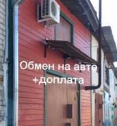 Гараж. р-н Зейская 301, 62,0кв.м., электричество, подвал.