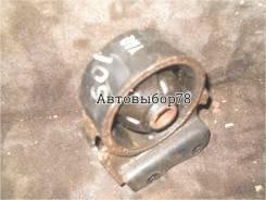 Опора двигателя передняя Hyundai Sonata 5, 2,4, G4JS [2191038602]