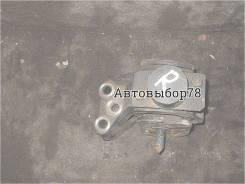 Опора двигателя правая Hyundai Sonata 5, 2,4, G4JS [2181038110]