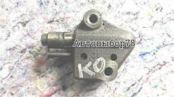 Натяжитель цепи Chevrolet Cobalt, B15D2 [96985326] 96985326