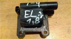 Катушка зажигания Hyundai Elantra 3, 2,0, 2731022600 [2731022600] 2731022600
